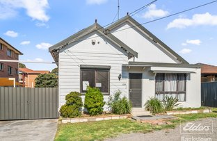 Picture of 179 Chapel Road, Bankstown NSW 2200