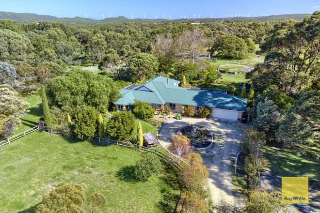 Picture of 20 Rowney Road, ROBINSON WA 6330