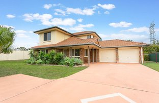 Picture of 35 Hawke Avenue, Collingwood Park QLD 4301