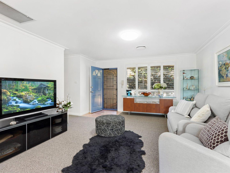 12/166-168 Karimbla Road, Miranda NSW 2228, Image 2