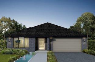 Lot 4266 Fairbrother Avenue, Leppington NSW 2179