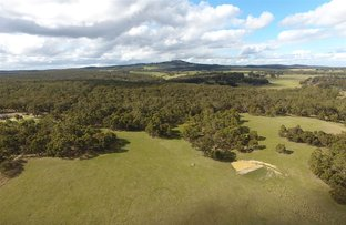 Picture of Lot 20 Lawsons Lane, Greendale VIC 3341