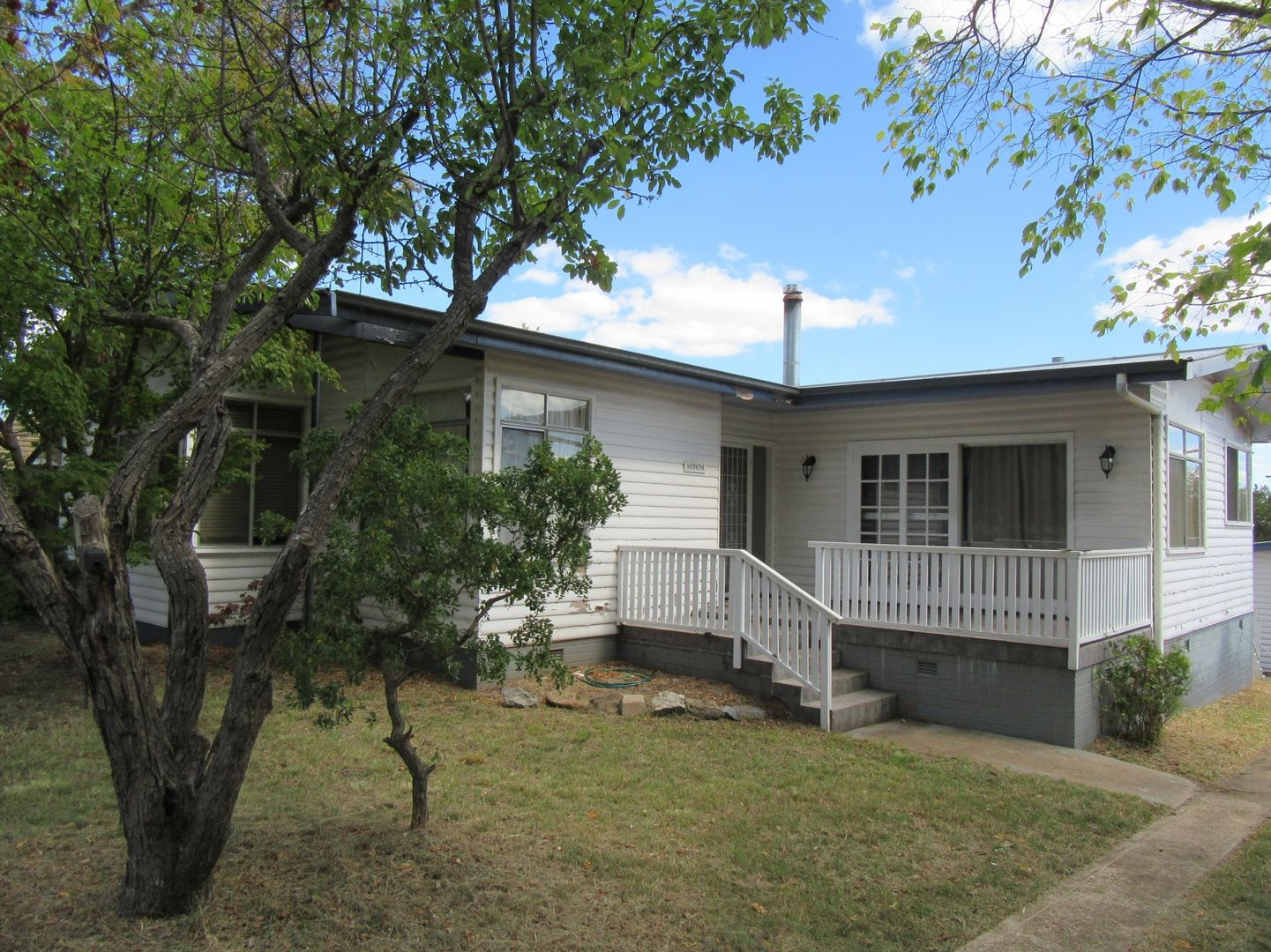 12 Oxford Street, Glen Innes NSW 2370, Image 0