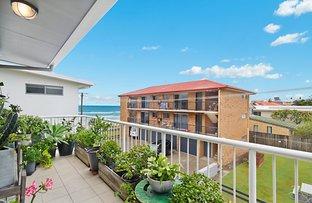 Picture of 1/15 Elizabeth Street, Tugun QLD 4224