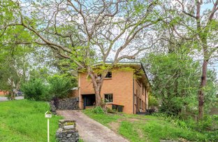 Picture of 94 Hebe Street, Bardon QLD 4065