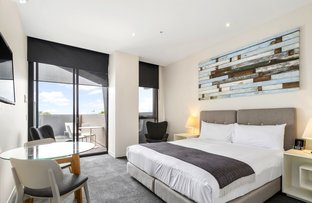 Picture of 206/435-437 Nepean Highway, Frankston VIC 3199