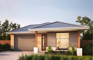 Picture of 158 Riverstone Road, Riverstone NSW 2765