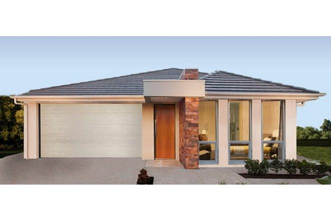 Picture of Lot 64 George Francis Drive, MOUNT COMPASS SA 5210