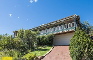 Picture of 45 Persimmon Place, Kalamunda WA 6076