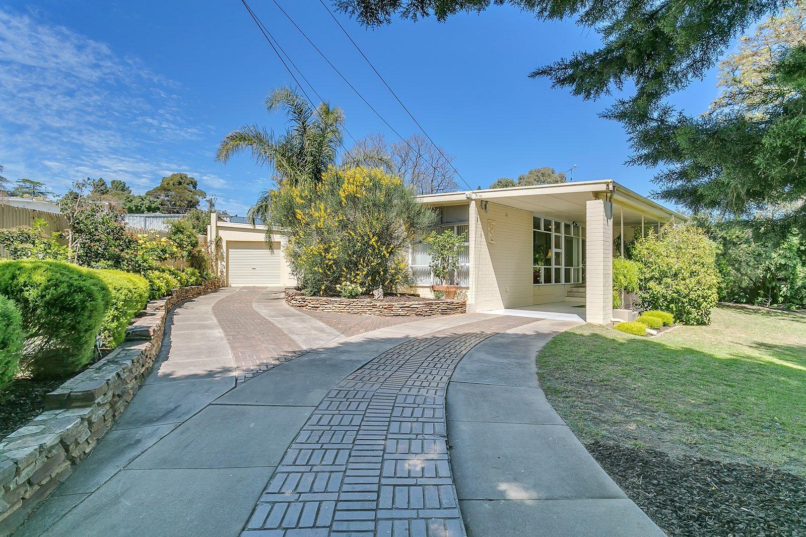 25 Cynthia Street, Para Hills SA 5096, Image 1