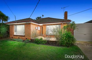Picture of 20 Balmoral Street, Braybrook VIC 3019