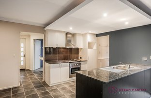 Picture of 33 Tunnicliffe Street, Parmelia WA 6167