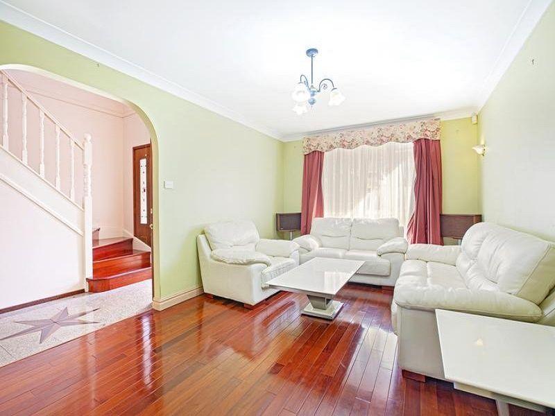 14 Homestead Road, Bonnyrigg Heights NSW 2177, Image 2
