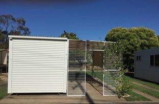 Picture of Site 3/2-6 Warrabungle St, Gunnedah NSW 2380