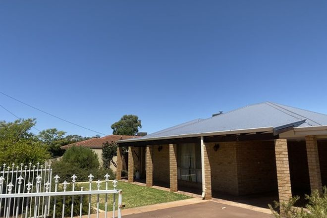 Picture of 2 Compton  Court, HANNANS WA 6430