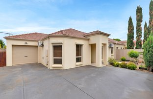 Picture of 238A Days Road, Ferryden Park SA 5010
