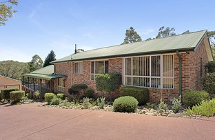 Picture of 76 Talbot Road, Hazelbrook NSW 2779