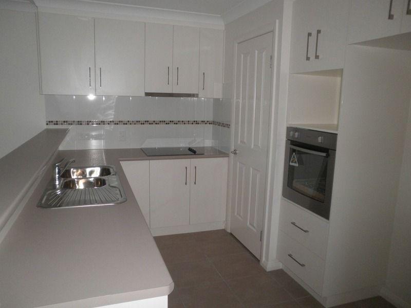 1/3 Platz St, Chinchilla QLD 4413, Image 1