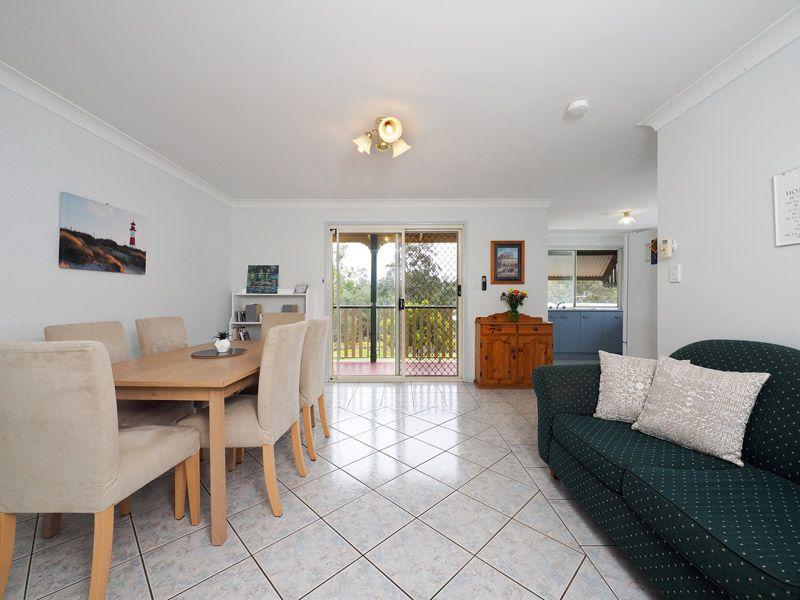 38 Watercress Avenue, Cornubia QLD 4130, Image 2