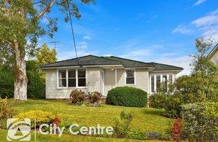 2 Kingsford Street, Ermington NSW 2115