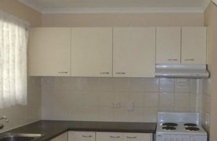 Picture of 41 Edgar Street, Eastern Heights QLD 4305