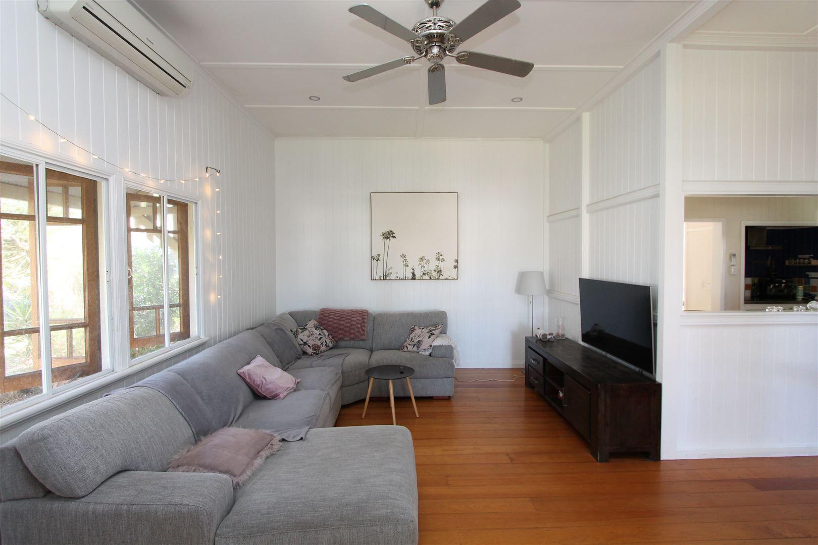 13 Sydney Street, Ayr QLD 4807, Image 0