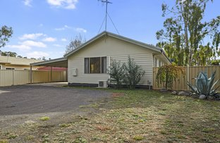 Picture of 140 High Street, Violet Town VIC 3669