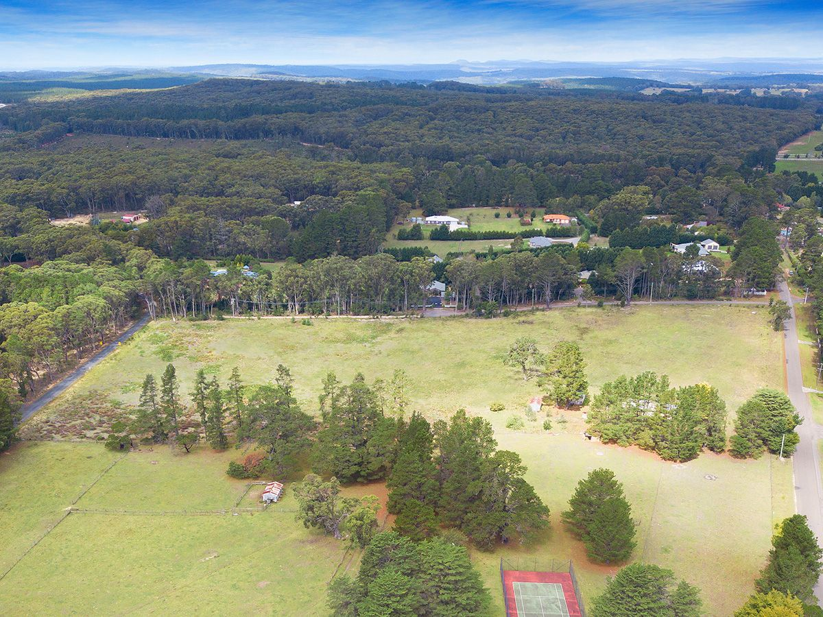 15 - 19 Bumballa Road, Wingello NSW 2579, Image 1
