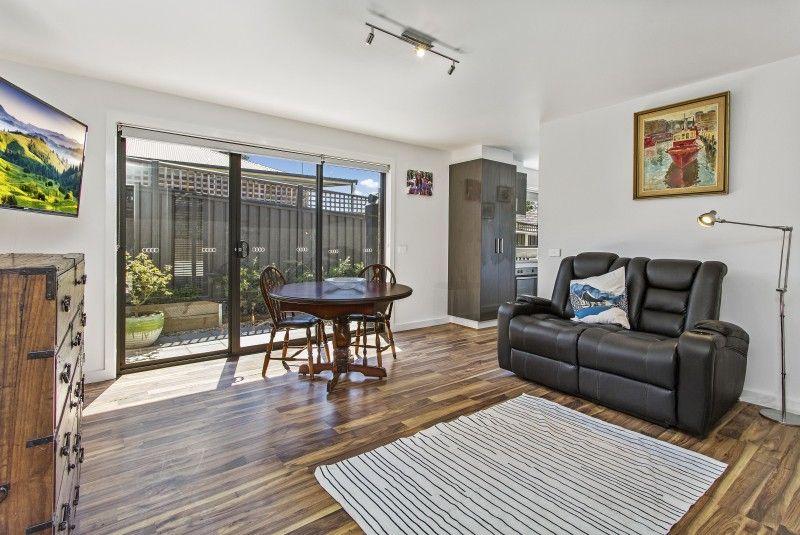6/21 John Street, Kangaroo Flat VIC 3555, Image 2