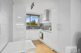 Picture of 3/148 Clarence Street, Bellerive TAS 7018