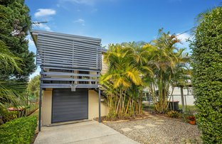 Picture of 15 Wakefield Street, Bald Hills QLD 4036