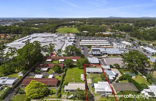 Picture of 121 Sawtell Road, Toormina NSW 2452