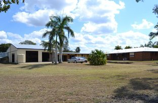193 Auton & Johnson Rd, The Caves QLD 4702