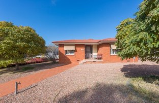 Picture of 65 Alanbar Street, Queanbeyan NSW 2620