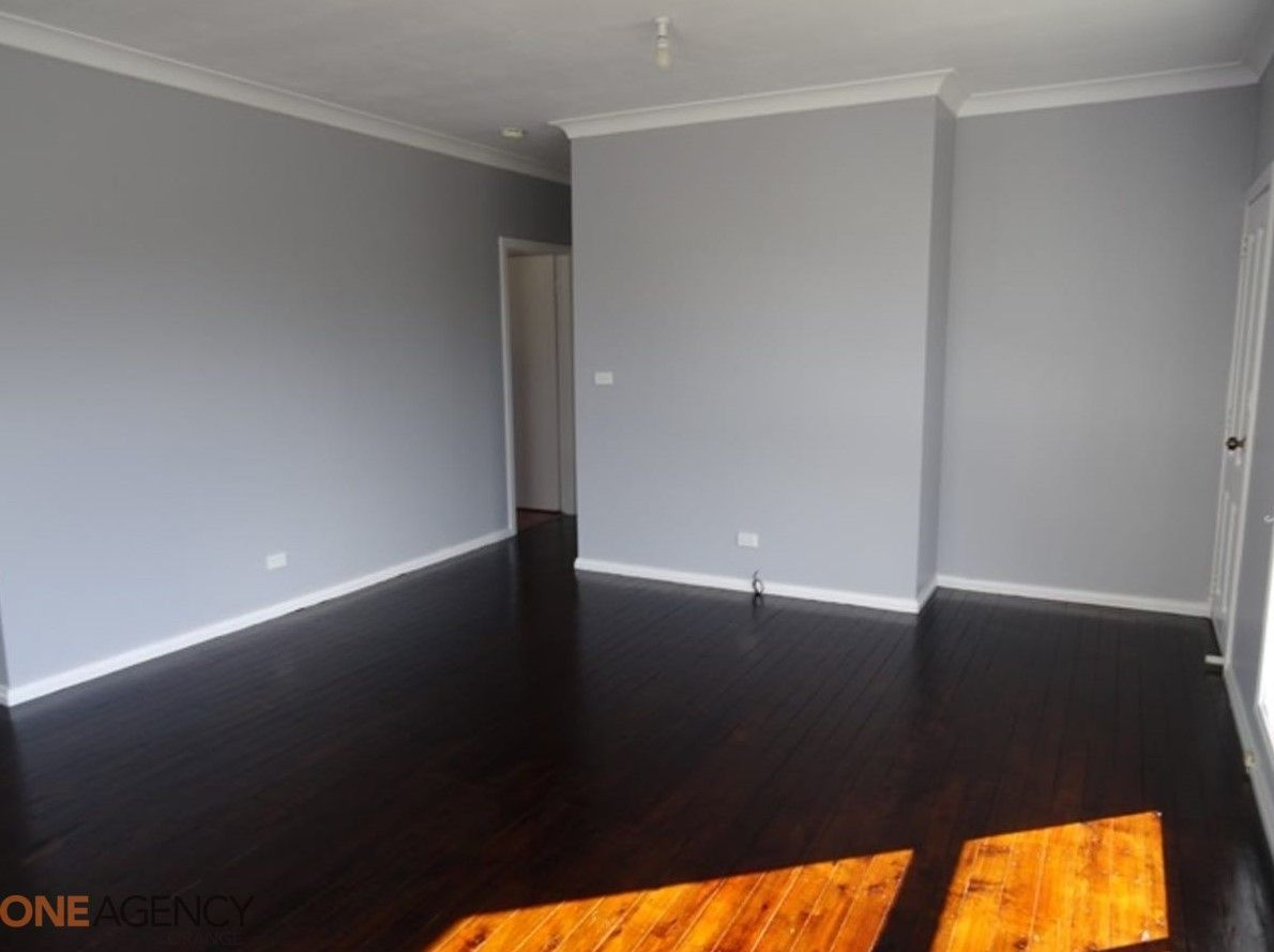 73c Gidley  Street, Molong NSW 2866, Image 2