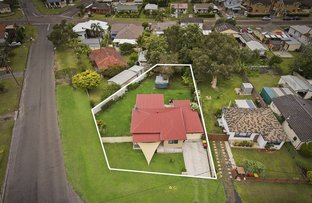 Picture of 2 Rhodin Drive, Long Jetty NSW 2261