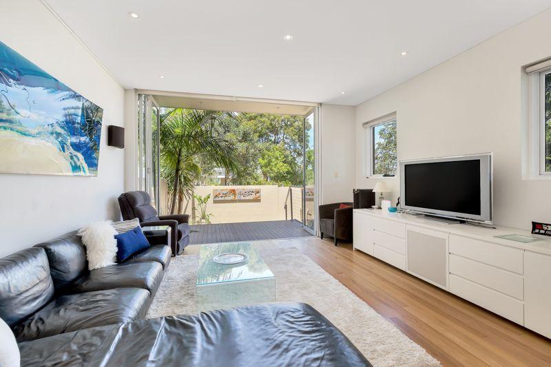 83 Chaleyer Street, Rose Bay NSW 2029, Image 0