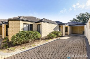 Picture of 4/63 Loton Avenue, Midland WA 6056