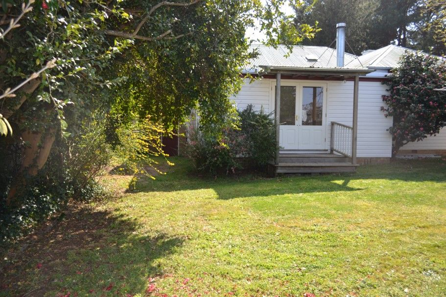 Moss Vale NSW 2577, Image 6