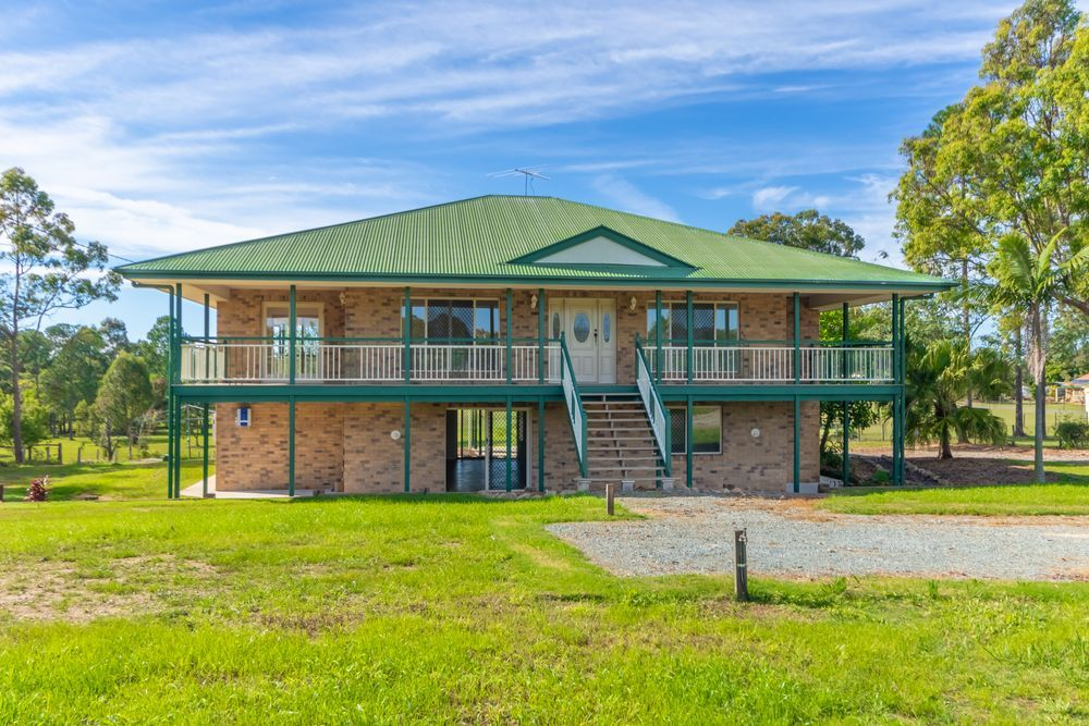 87-91 Macginley Road, Upper Caboolture QLD 4510, Image 0