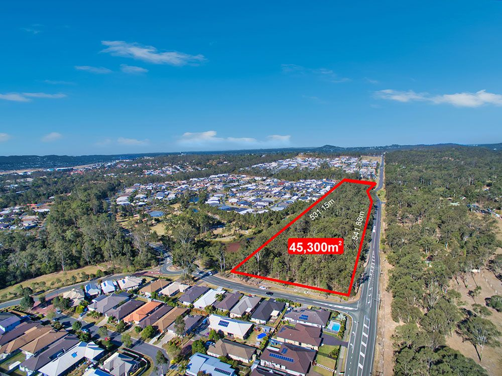 123 Jarvis Road, Waterford QLD 4133, Image 0