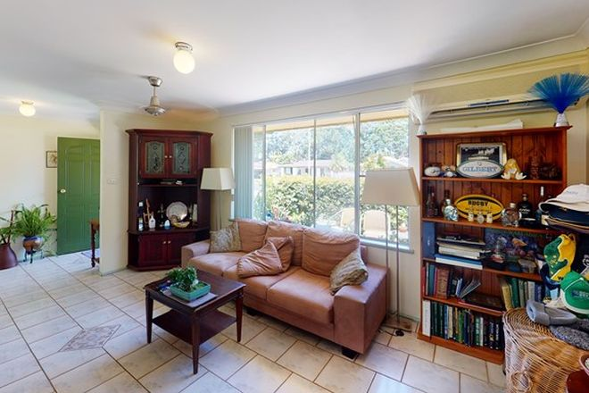 Picture of 6 Antaries Avenue, COFFS HARBOUR NSW 2450