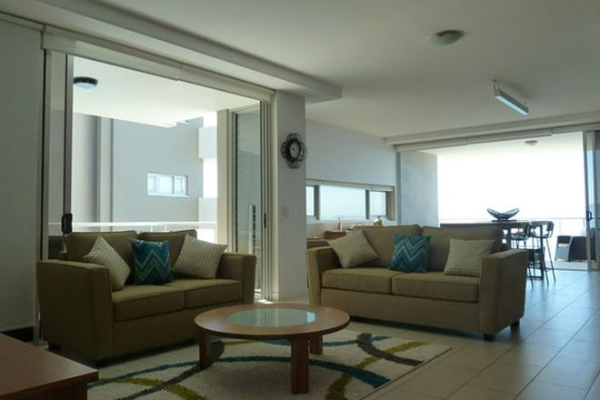 Picture of Unit 4310/146 Sooning Street, NELLY BAY QLD 4819