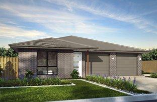 Lot 1, 1-3 Maywood Street, Loganlea QLD 4131