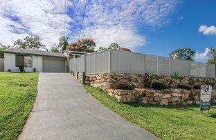 Picture of 21 Hinterland Drive, Mudgeeraba QLD 4213
