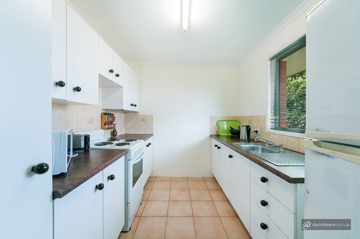 160/11 West Dianne Street, Lawnton QLD 4501, Image 2