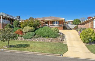 Picture of 3 Orchard Way, Lavington NSW 2641