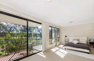 Picture of 43/19 Santa Barbara Road, Hope Island QLD 4212