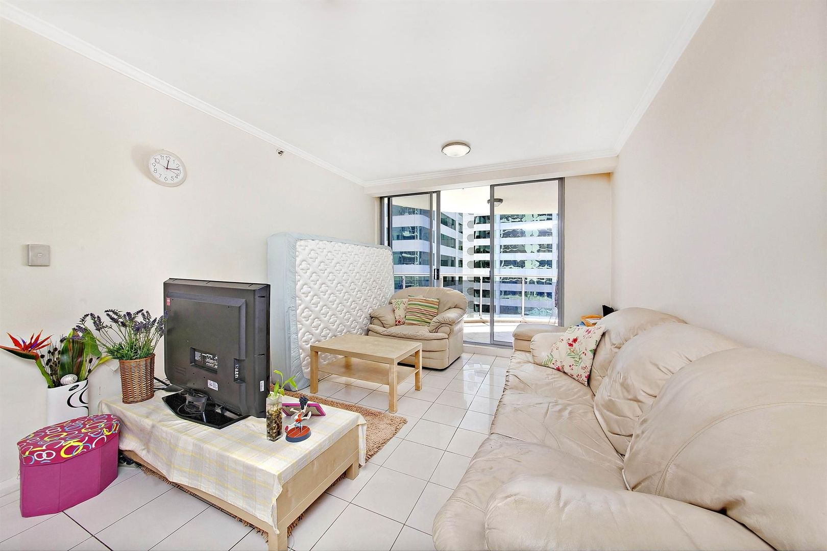 77/809-811 Pacific Highway, Chatswood NSW 2067, Image 0