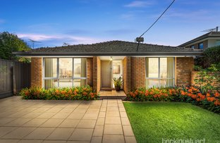 Picture of 1/4 Woods Street, Balwyn VIC 3103